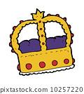 冠 王冠 皇冠 10257220