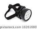 flashlight, headlamp, torch 10261680