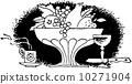 Fruit Bowl 10271904
