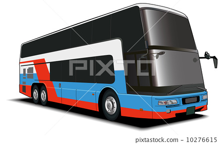 bus 10276615