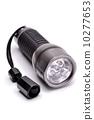 flashlight, torch, torchlight 10277653