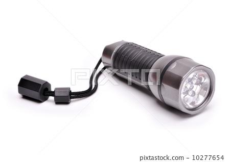 Pocket flashlight 10277654