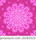 crimson, magenta, pink 10282035