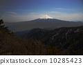 富士山3776米 10285423
