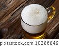 啤酒 泡泡 起泡 10286849