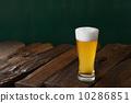 啤酒 泡泡 起泡 10286851
