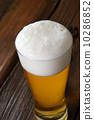 啤酒 泡泡 起泡 10286852