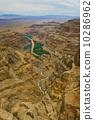Grand Canyon 10286962