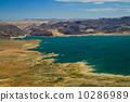 Colorado river 10286989