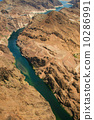 Hoover Dam 10286991