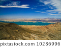Lake Mead 10286996