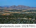 Las Vegas 10287001