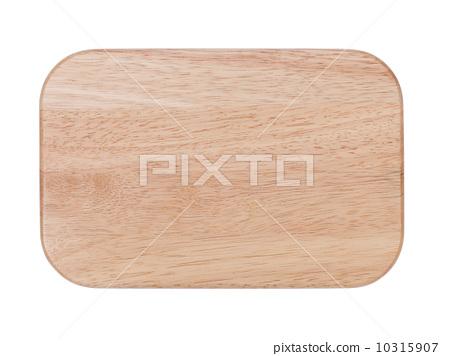 Chopping board 10315907