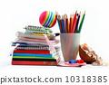 卷笔刀 笔记本 文具 10318385