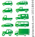 vehicle, eco, ecology 10318644