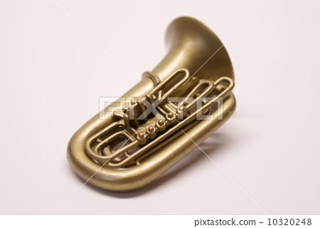樂器玩具獨奏大號第3部分 10320248