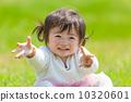 little, child, toddler 10320601