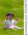 幼兒 孩子氣的 小孩 10320675