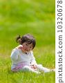 little, child, toddler 10320678
