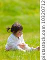 little, child, toddler 10320712