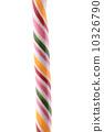 cane, candycane, celebrate 10326790