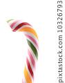 cane, candycane, celebrate 10326793