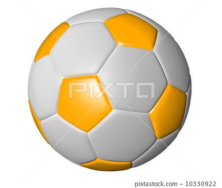 Football 10330922