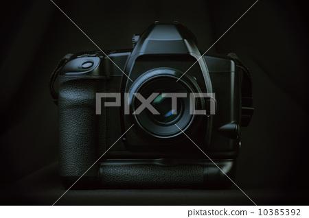 film photocamera 10385392
