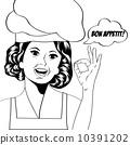 女人 女生 女 10391202