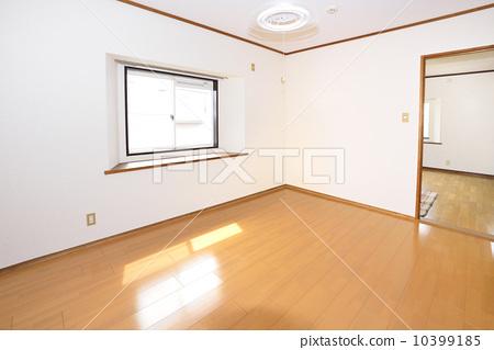 Apartment 10399185