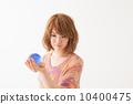 globe, eco, ecology 10400475
