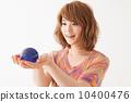 globe, eco, ecology 10400476
