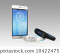 智能手機 智慧手機 智慧型手機 10422475