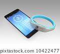 智能手機 智慧手機 智慧型手機 10422477