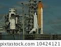 space shuttle 10424121