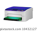 desktop, copier, cover 10432127