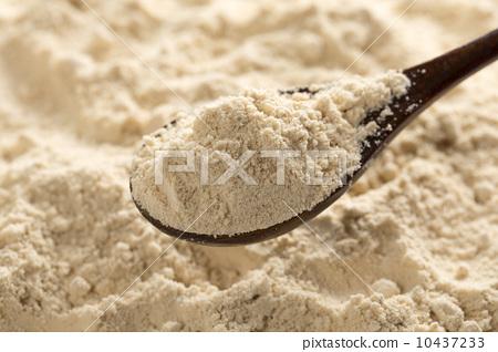 Awa Wakasan sugar 10437233