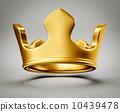 珠宝 国王 皇家的 10439478