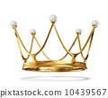 冠 王冠 皇冠 10439567