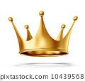 冠 王冠 皇冠 10439568