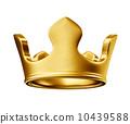 珠宝 国王 皇家的 10439588