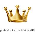 珠宝 国王 皇家的 10439589