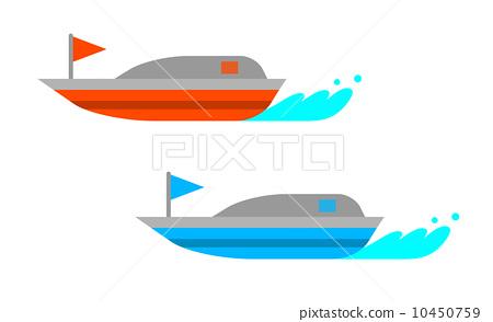 boat race 10450759