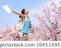ดอกไม้บาน,กล้อง,กล้องถ่ายรูป 10451495