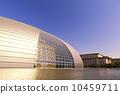 中國國家大劇院 10459711