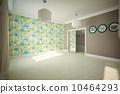 furniture, interior, architecture 10464293