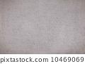 ผ้า,สิ่งทอ,เสื้อผ้า 10469069