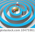 small, labyrinth, internet 10475961