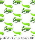 ชา,ไร้รอยต่อ,เครื่องดื่ม 10479181
