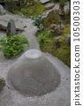 河內花園 10500303